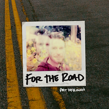 FOR THE ROAD (COVER).png