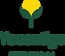 logo_vectoriel.png