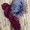 Thumbnail: Juniper Breeze Beanie Kit - Scarlett
