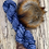 Thumbnail: Juniper Breeze Beanie Kit - Frozen Lake