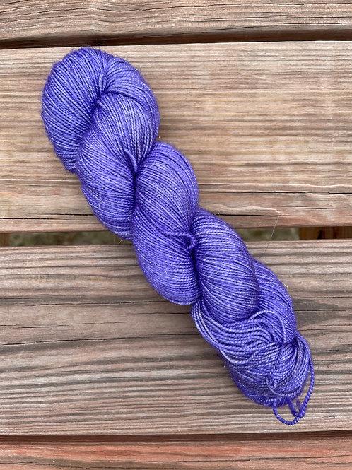OOAK - Purple Sparkle