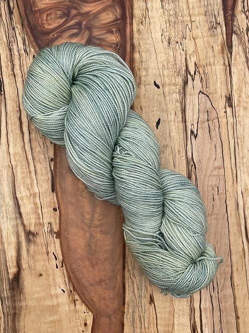 OOAK - Lichen (light green)