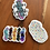 Thumbnail: Yarnie Stickers