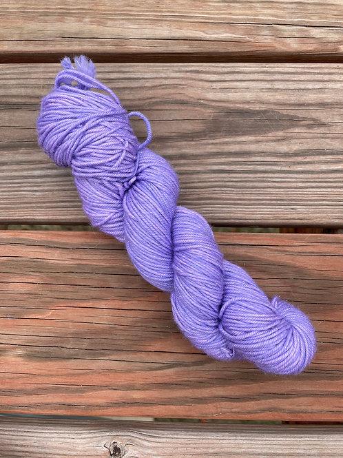 OOAK - Light Purple Sparkle