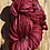 Thumbnail: Cherry