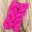 Thumbnail: Pink Punch