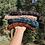 Thumbnail: Loppet Beanie