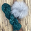 Thumbnail: Juniper Breeze Beanie Kit - Juniper