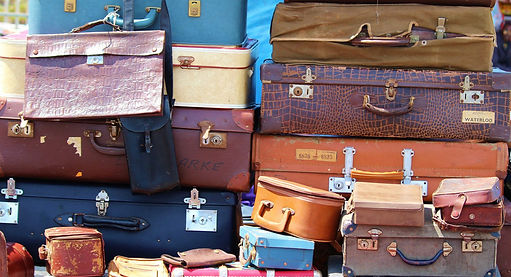 Pixabay-646311_1920-Koffer-packen-Urlaub