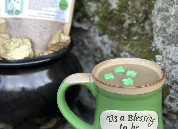 Irish Cream Chai