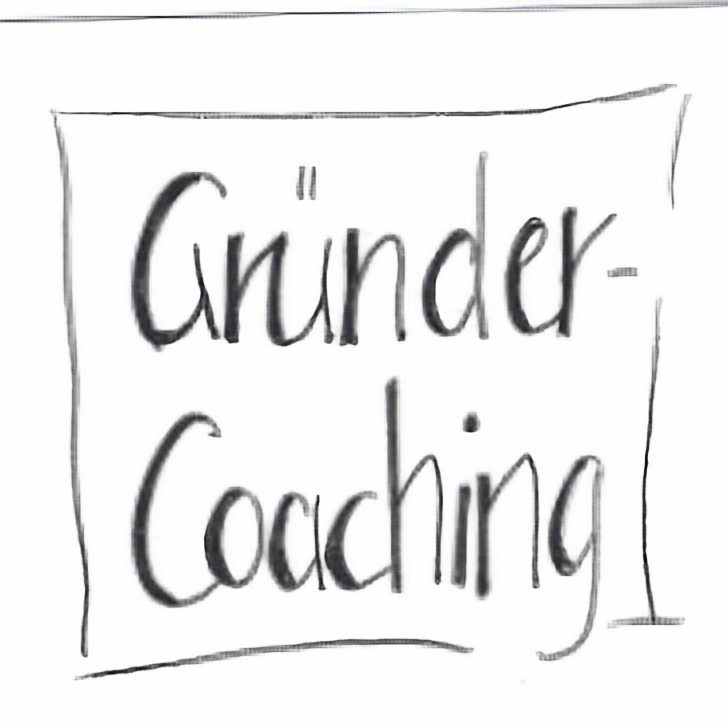 Gründer-Coaching