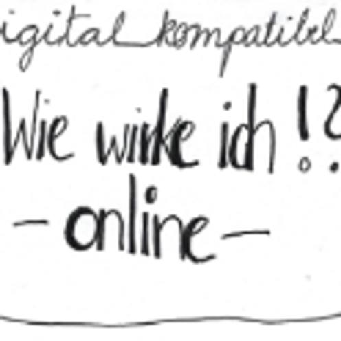 Bist du digital kompatibel?