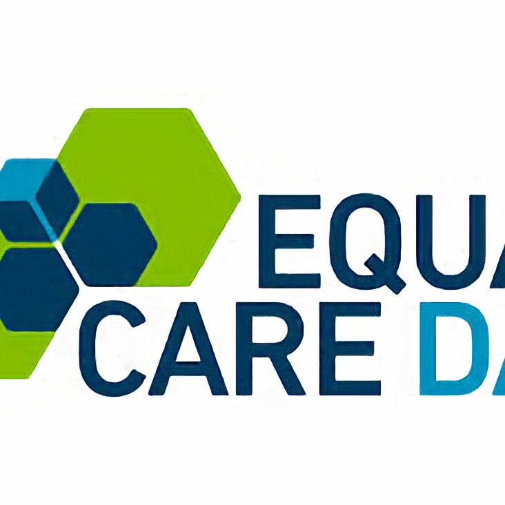 Kompetenzen & Familienarbeit (Equal Care Day)