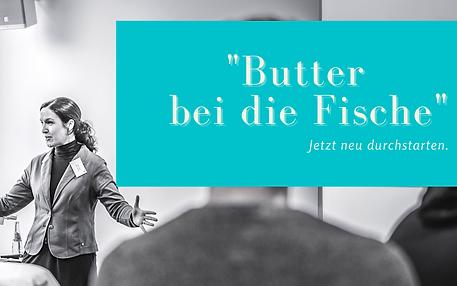 Butter bei die Fische_Newsletter.png