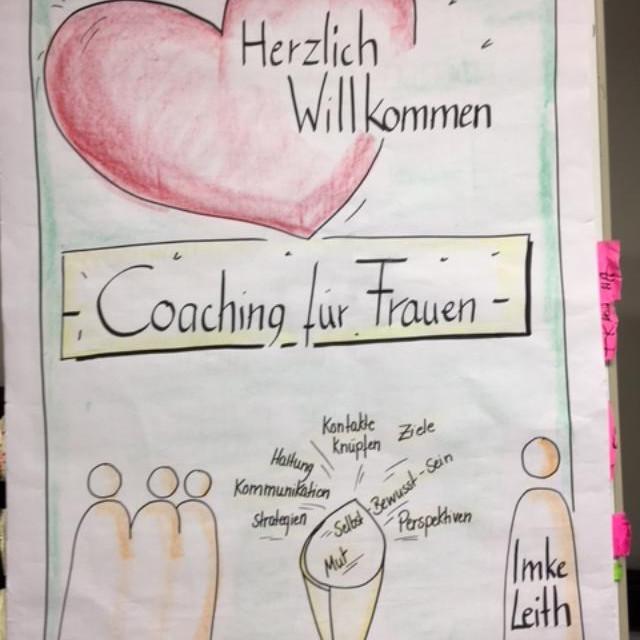 Impuls-Coaching für Frauen // Coachingreihe 1, 1 (2)