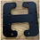 Thumbnail: Dual-Gang Junction Box Mount 5-Pack