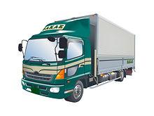 栄興運 さかえこううん トラック 運送会社 荷物 運送 配送 集配 京都 大阪 兵庫 滋賀 奈良 スポット チャーター 格安運賃 運賃安い