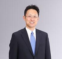 福田健児 代表 代表取締役 社長 役員 トップ リーダー 栄興運 さかえこううん 運送会社