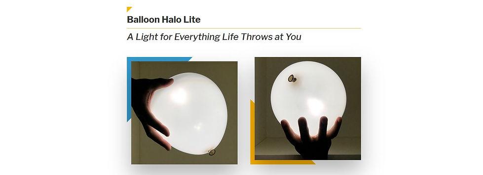 Halo Lite-Main Page#9.JPG