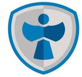 Angel Technologies Logo.JPG