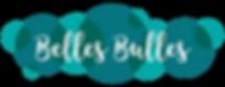 BellesBulles_logo.png