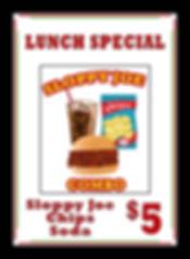LunchSpecial-SloppyJoe.jpg