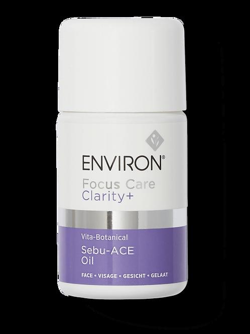 Sebu-ACE Oil