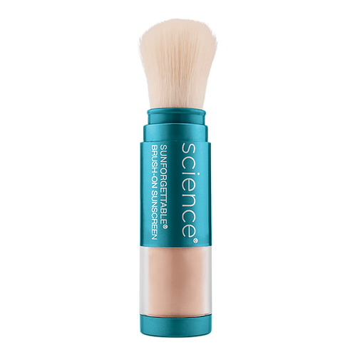 Colorescience Sunforgettable Total Protection- Medium Brush on Shield