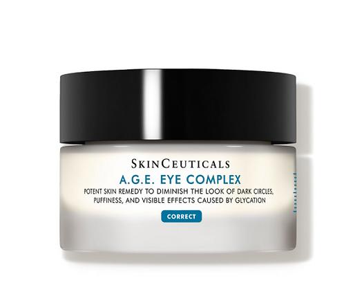 A.G.E Eye Complex