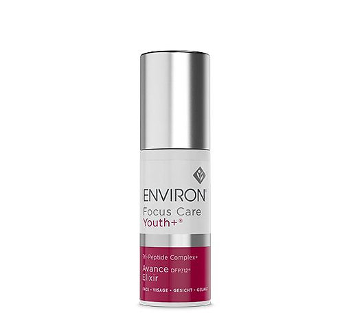Youth+ Tri-Peptide Complex Avance DFP 312 Elixir