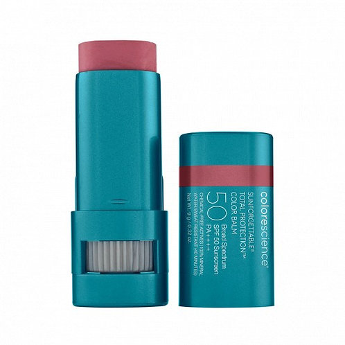 Colorescience Sunforgettable - Total Protection - Berry Color Balm