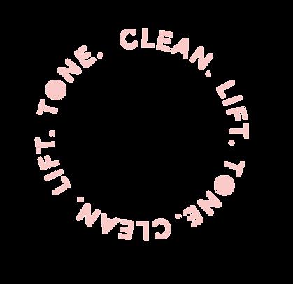 Pink-CLT-Circle.png
