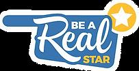 REAL Star Logo.webp