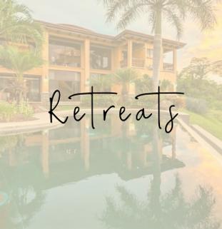 Retreats Website (1).png