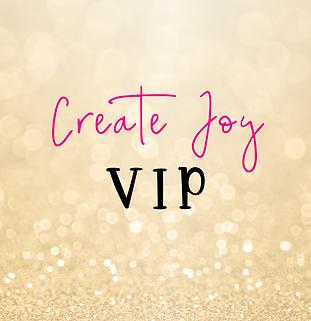 Copy of Create Joy (1).png