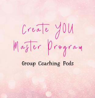 Create You Master Program Website (2).pn