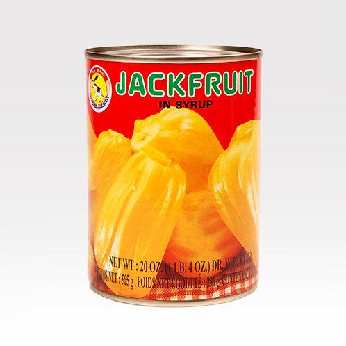 JACKFRUIT TIN