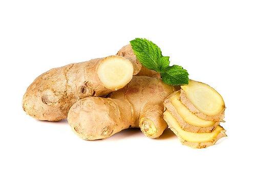 Ginger Root 500g