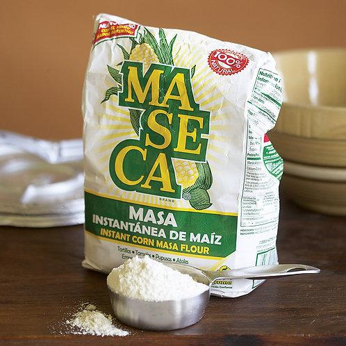 MASECA - MASA HARINA