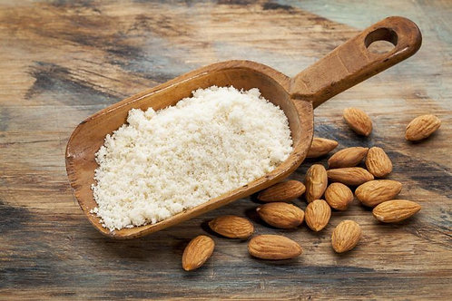 ALMOND POWDER - 300G