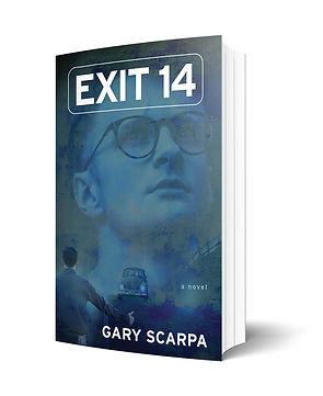 Exit 14 3d front.jpeg