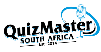 QuizMaster South Africa_210119_final-01.png