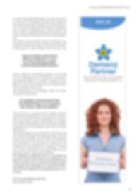 Monikaner Weltalzheimertag_Seite_2.jpg