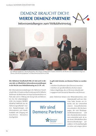 Monikaner Weltalzheimertag_Seite_1.jpg