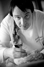 Portrait2_Chef_FP_Peter Coucquyt.jpg