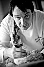 Portrait2_Chef_FP_Peter Coucquyt.jpg