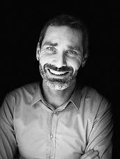 Portrait3_Johan_Langenbick_co-founder_bu