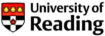 reading-university-logo_edited.jpg
