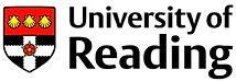 reading-university-logo_edited.jpg