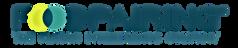 logo_transparant_edited_edited.png